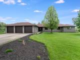 2565 46th Road - Photo 2