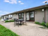 2565 46th Road - Photo 20