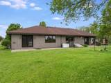 2565 46th Road - Photo 21