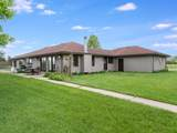 2565 46th Road - Photo 22