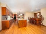 2565 46th Road - Photo 4