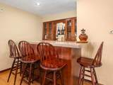 2565 46th Road - Photo 5