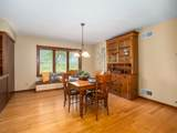 2565 46th Road - Photo 7
