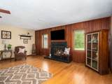 2565 46th Road - Photo 9