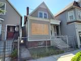 2727 Keeler Avenue - Photo 1