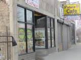 8118 Stony Island Avenue - Photo 1