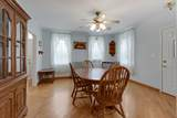508 Railroad Street - Photo 6