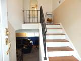 132 Boulder Hill Pass - Photo 12