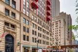 208 Washington Street - Photo 2