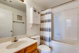 208 Washington Street - Photo 21