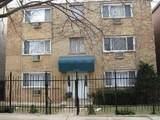 1350 Cleveland Avenue - Photo 1
