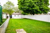 3600 58th Avenue - Photo 9