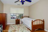 24013 Pear Tree Circle - Photo 11