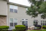 24013 Pear Tree Circle - Photo 13
