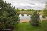 24013 Pear Tree Circle - Photo 14