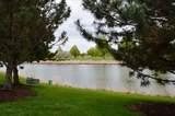 24013 Pear Tree Circle - Photo 15