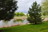 24013 Pear Tree Circle - Photo 16