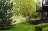 24013 Pear Tree Circle - Photo 18