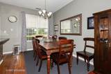 24013 Pear Tree Circle - Photo 4