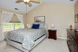 24013 Pear Tree Circle - Photo 7