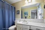 24013 Pear Tree Circle - Photo 8