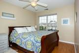 24013 Pear Tree Circle - Photo 9