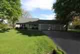 37W979 Oak Drive - Photo 2