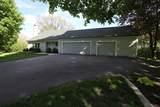 37W979 Oak Drive - Photo 3