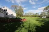 37W979 Oak Drive - Photo 31