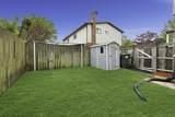9279 Courtland Drive - Photo 32