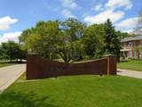 318 W Bryant Woods Drive - Photo 1