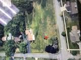 1353 Cornell Avenue - Photo 1