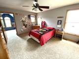 3307 Navajo Drive - Photo 10