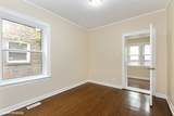 6835 Morgan Street - Photo 21