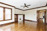 6835 Morgan Street - Photo 6