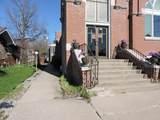 309 Division Street - Photo 2