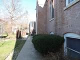 309 Division Street - Photo 22