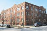 3706 Wayne Avenue - Photo 1