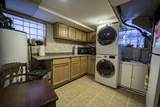 5615 Merrimac Avenue - Photo 22