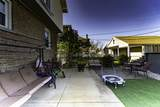 5615 Merrimac Avenue - Photo 24