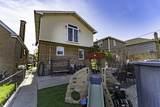 5615 Merrimac Avenue - Photo 26