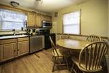 5615 Merrimac Avenue - Photo 9
