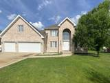 15059 Forest View Lane - Photo 1