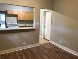6921 Racine Avenue - Photo 6