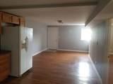 3338 Calumet Avenue - Photo 3