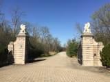 8 Hickory Drive - Photo 1