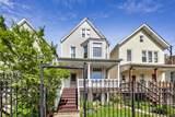 1717 Monticello Avenue - Photo 1