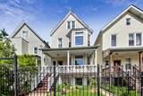 1717 Monticello Avenue - Photo 2