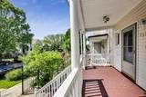 1717 Monticello Avenue - Photo 5