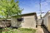 1717 Monticello Avenue - Photo 72